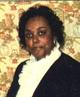 Codella Rochelle Evans