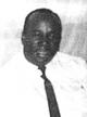 Ezekele Otis Bell, Jr