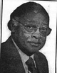 Harold H. Hicks
