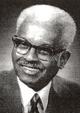 Grant Adolph Mayo