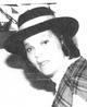 Eleanor J. Edwards