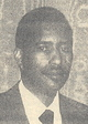 Albert Edward Seay, Jr
