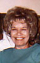 Profile photo:  Bette Jean <I>Hawkins</I> Barrett