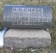 Heman H Chase