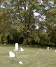 Briggs Cemetery