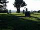 Hydesville Cemetery