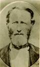 Capt Henry W. Berry