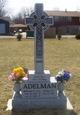 """William T. """"Bill"""" Adelman, Jr"""