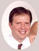 Profile photo:  Gregory John Hampel