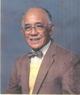 Stewart H Harris