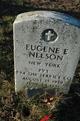 Eugene E. Nelson