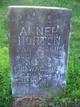 Anner Horton