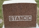 Anton Stancic