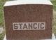 Frank Stancic