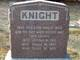 Wheaton Knight