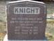 Joshua M. Knight