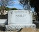 Ranie Hague Marley