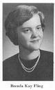 Brenda K. Fling