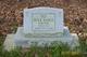 Buck Range Cemetery