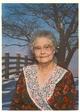 Profile photo:  Bonnie Lee <I>Hunt</I> Magee