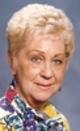Profile photo:  Vivian Adkins