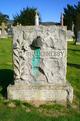 Chief Patrick Henry Shaughnessy
