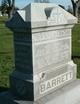 William A. Barrett
