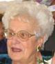 Phyllis E. Filosi