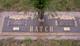 Floyd Roylston Hatch