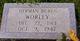 Herman B. Worley