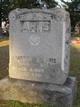 Harriett E. <I>Lewless</I> Aris
