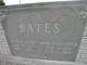 """Profile photo:  Annie Eris """"Polly"""" <I>Moose</I> Bates"""