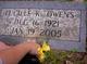 Lucille K Owens