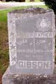 Isom Anderson Gibson, Sr