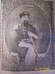 Col Joseph B Dodge