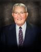 Profile photo:  Edward J. Ohleyer