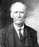Samuel Adam Burney Rose