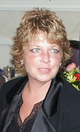 Deborah Russick