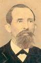 Dr Edward Olenda Grigsby
