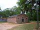 Hopewell Missionary Baptist Churchyard