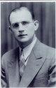 Melvin Charles Webster