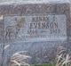 Hendrick Samson Evenson