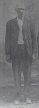 John M. Taylor