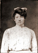 Martha Rose