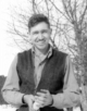 Profile photo:  Wilburn Carl Poston
