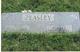 Ruby Faye <I>Brown</I> Peasley