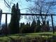 Joyfield Township Cemetery
