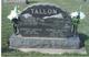 Robert Eugene Tallon
