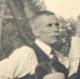 Gilmore Robinson Avis