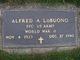 Alfred A LoBuono